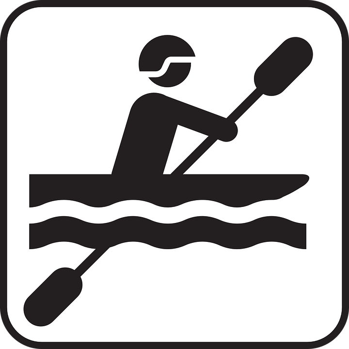 picto canoe.png